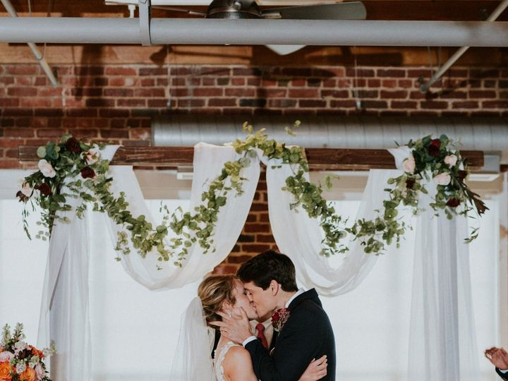 Tmx Christian Reyes Photography 13 51 977819 160245969246439 Apex, North Carolina wedding photography