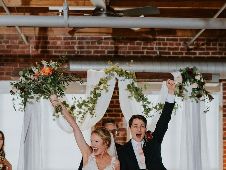 Tmx Christian Reyes Photography 14 51 977819 160245970135358 Apex, North Carolina wedding photography