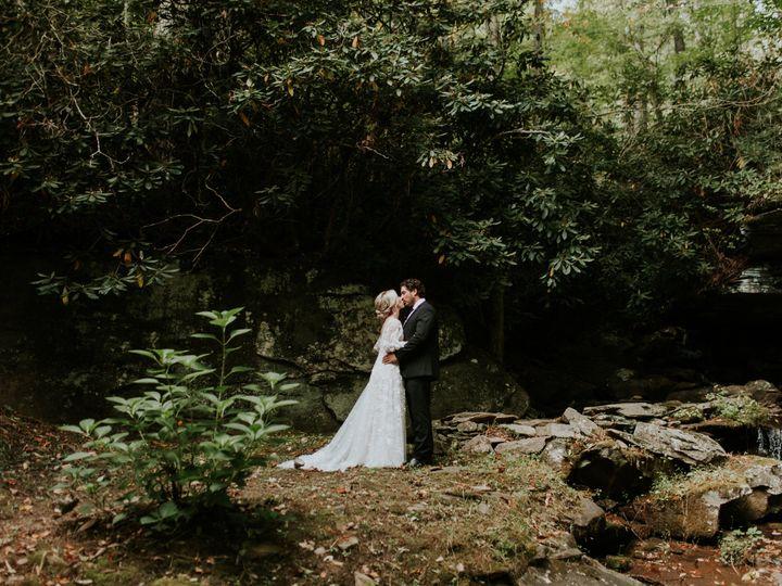 Tmx Christian Reyes Photography 14 51 977819 160245974131253 Apex, North Carolina wedding photography