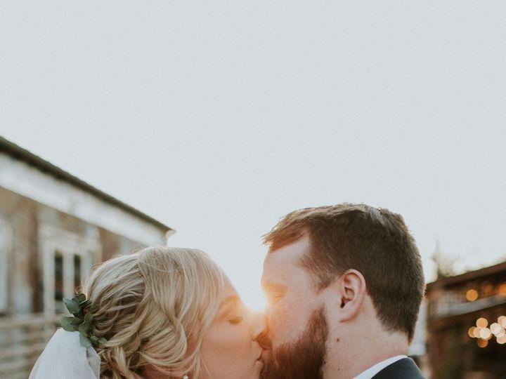 Tmx Christian Reyes Photography 15 51 977819 157610761960002 Apex, North Carolina wedding photography