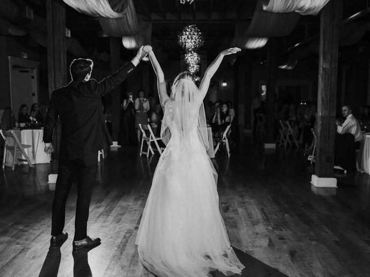 Tmx Christian Reyes Photography 15 51 977819 160245969253583 Apex, North Carolina wedding photography