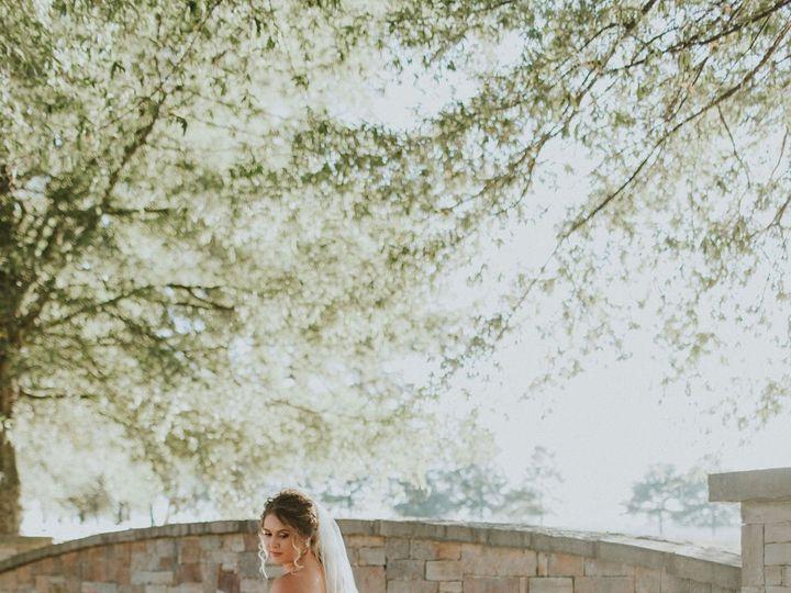 Tmx Christian Reyes Photography 16 51 977819 157610774647946 Apex, North Carolina wedding photography