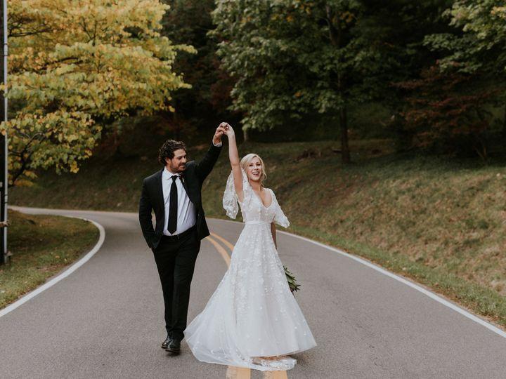 Tmx Christian Reyes Photography 214 51 977819 160245975736892 Apex, North Carolina wedding photography