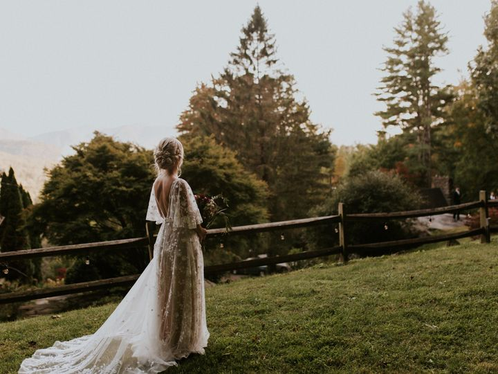Tmx Christian Reyes Photography 240 51 977819 160245975862654 Apex, North Carolina wedding photography