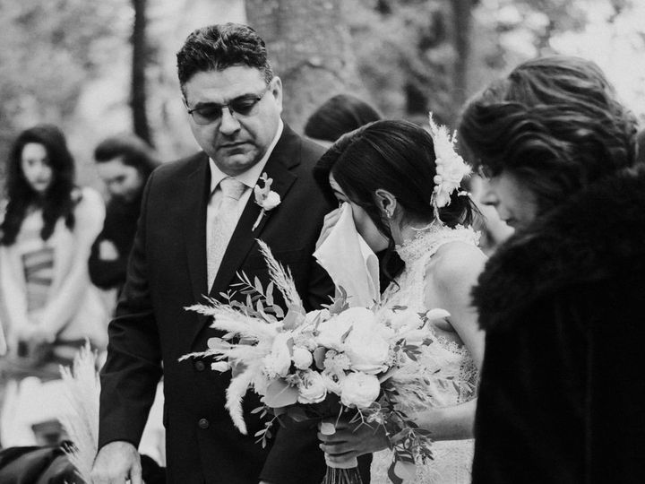 Tmx Christian Reyes Photography 266 51 977819 158620934496529 Apex, North Carolina wedding photography