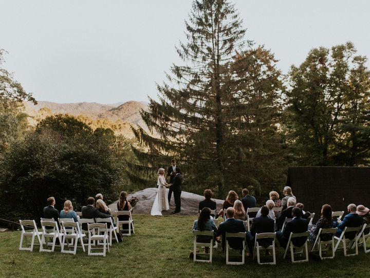 Tmx Christian Reyes Photography 275 51 977819 160245975966037 Apex, North Carolina wedding photography