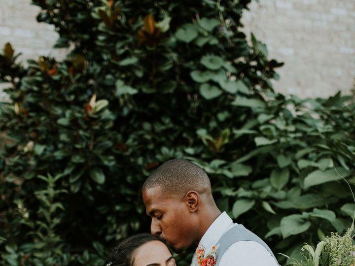 Tmx Christian Reyes Photography 298 51 977819 157610772885326 Apex, North Carolina wedding photography
