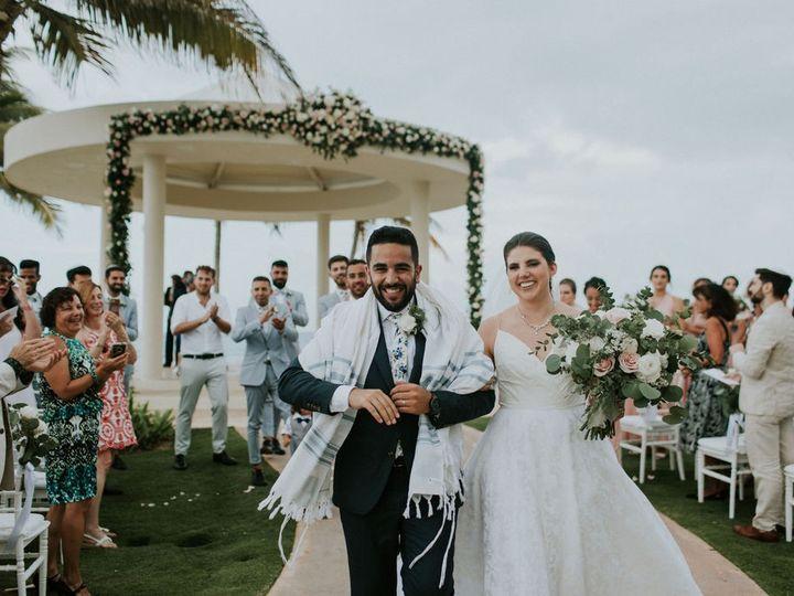 Tmx Christian Reyes Photography 323 4 51 977819 157610762114449 Apex, North Carolina wedding photography
