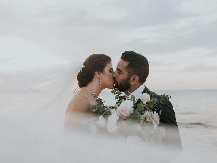 Tmx Christian Reyes Photography 324 4 51 977819 157610762067143 Apex, North Carolina wedding photography