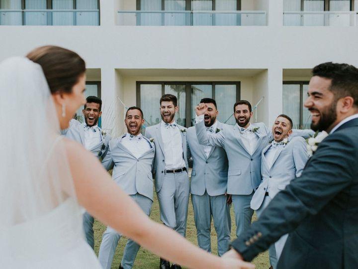 Tmx Christian Reyes Photography 330 51 977819 157610762199879 Apex, North Carolina wedding photography