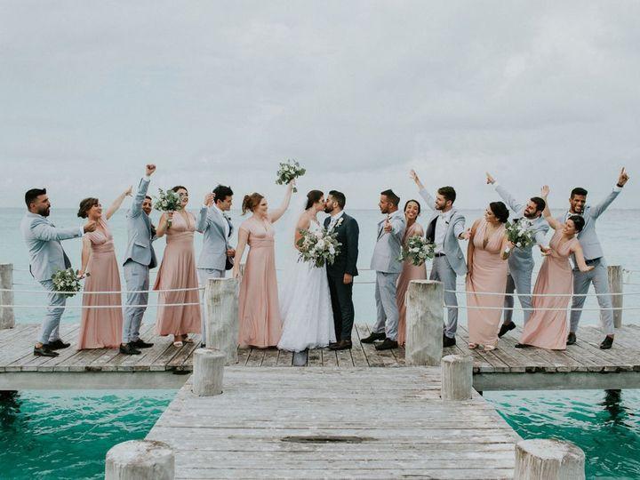 Tmx Christian Reyes Photography 334 51 977819 157610762140035 Apex, North Carolina wedding photography