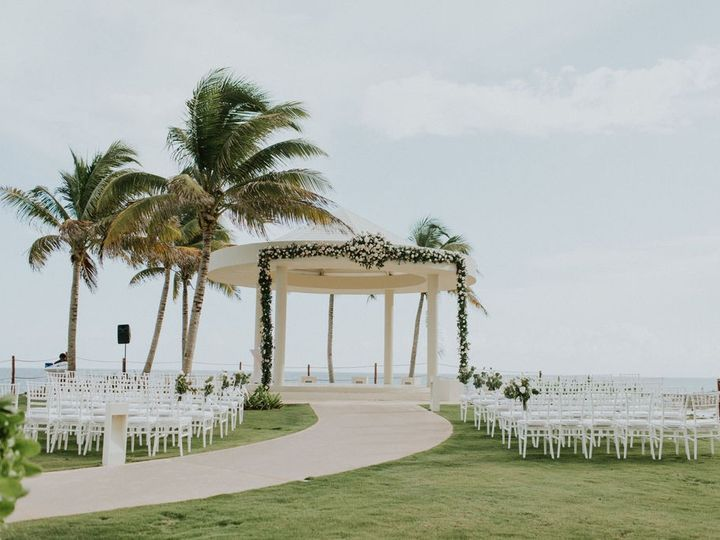 Tmx Christian Reyes Photography 338 51 977819 157610762213865 Apex, North Carolina wedding photography