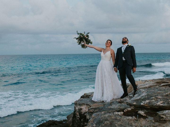 Tmx Christian Reyes Photography 349 51 977819 157610762280831 Apex, North Carolina wedding photography