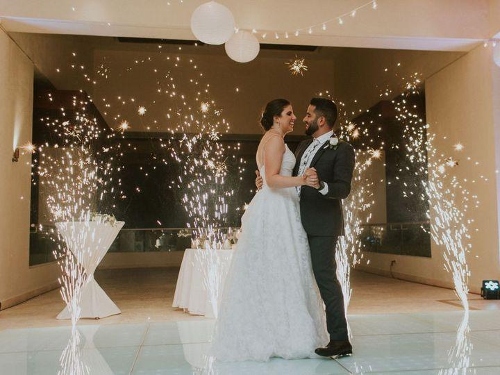 Tmx Christian Reyes Photography 352 51 977819 157610762235159 Apex, North Carolina wedding photography