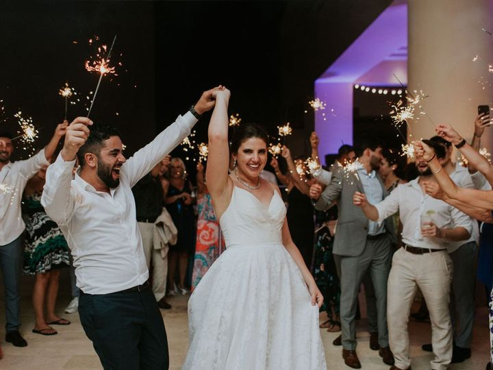 Tmx Christian Reyes Photography 354 51 977819 157610762259880 Apex, North Carolina wedding photography