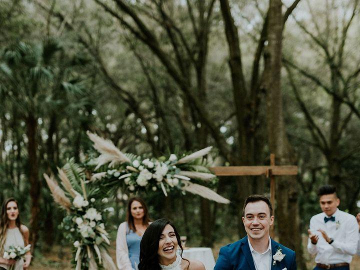 Tmx Christian Reyes Photography 379 51 977819 158620934465345 Apex, North Carolina wedding photography