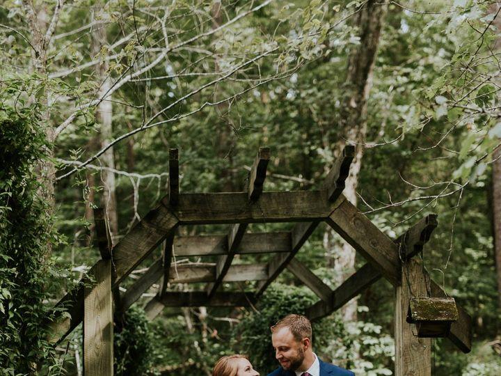 Tmx Christian Reyes Photography 394 51 977819 160245996253889 Apex, North Carolina wedding photography