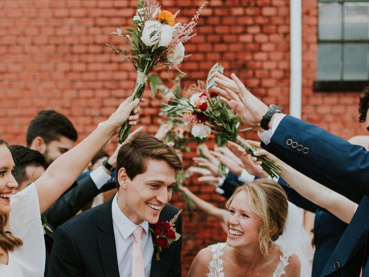 Tmx Christian Reyes Photography 3 51 977819 160245964524010 Apex, North Carolina wedding photography