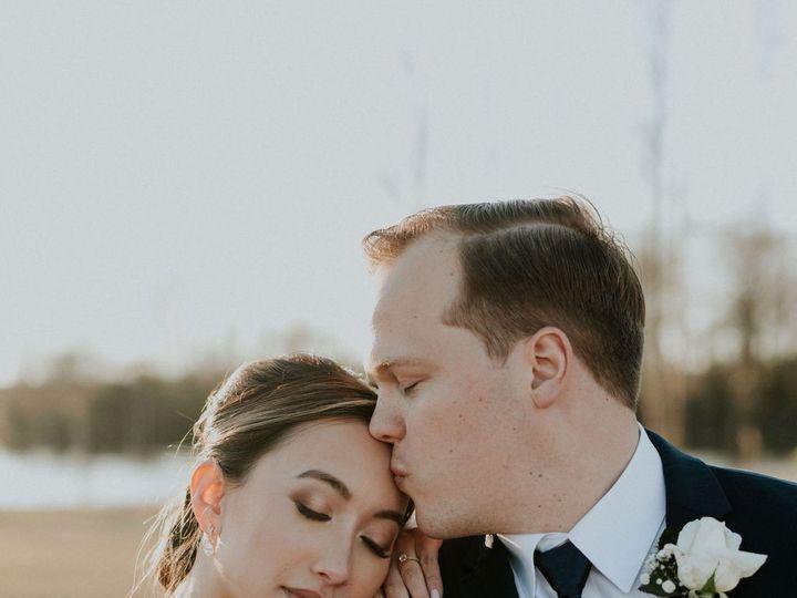 Tmx Christian Reyes Photography 479 51 977819 158620936038434 Apex, North Carolina wedding photography