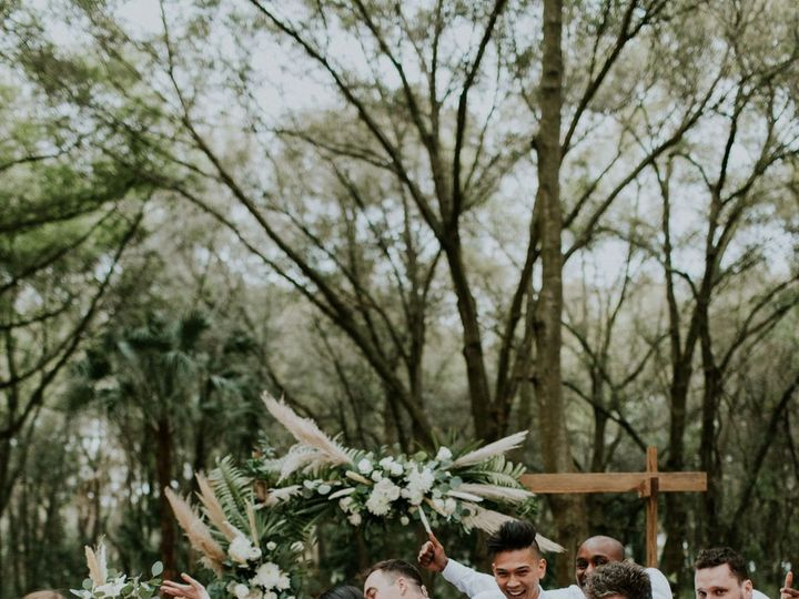 Tmx Christian Reyes Photography 482 51 977819 158620934577570 Apex, North Carolina wedding photography
