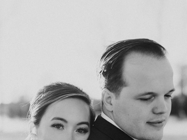 Tmx Christian Reyes Photography 487 51 977819 158620936066590 Apex, North Carolina wedding photography