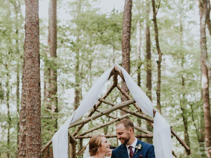 Tmx Christian Reyes Photography 545 51 977819 160245996354015 Apex, North Carolina wedding photography