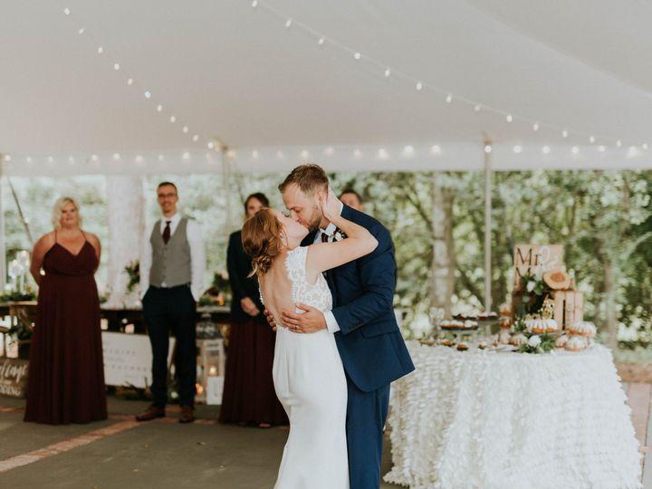 Tmx Christian Reyes Photography 681 51 977819 160245996225612 Apex, North Carolina wedding photography