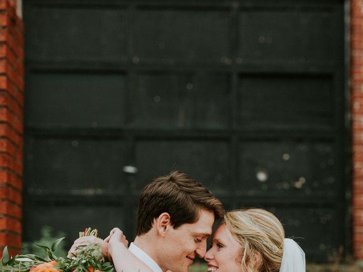Tmx Christian Reyes Photography 6 51 977819 160245968275388 Apex, North Carolina wedding photography