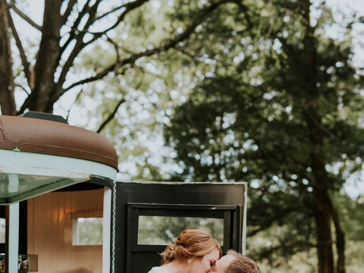 Tmx Christian Reyes Photography 726 51 977819 160245996229130 Apex, North Carolina wedding photography