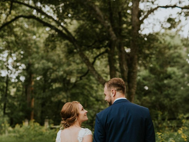 Tmx Christian Reyes Photography 749 51 977819 160245996797333 Apex, North Carolina wedding photography