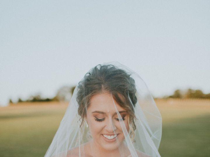 Tmx Christian Reyes Photography 78 51 977819 157610774612075 Apex, North Carolina wedding photography