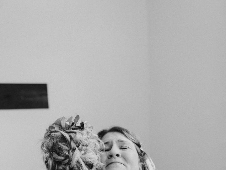 Tmx Christian Reyes Photography 7 51 977819 157610761858983 Apex, North Carolina wedding photography