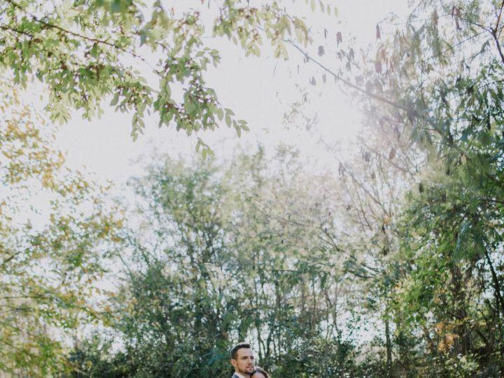 Tmx Christian Reyes Photography 8 51 977819 157610764061658 Apex, North Carolina wedding photography