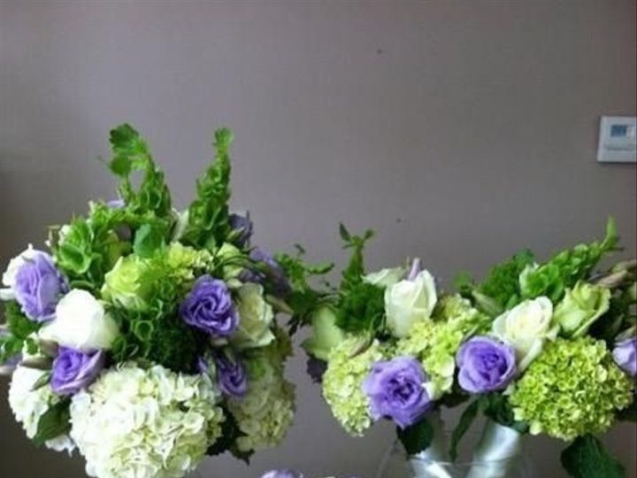 Tmx 0 88601800 1561457742 51 1087819 158938137447641 Hyannis, MA wedding florist