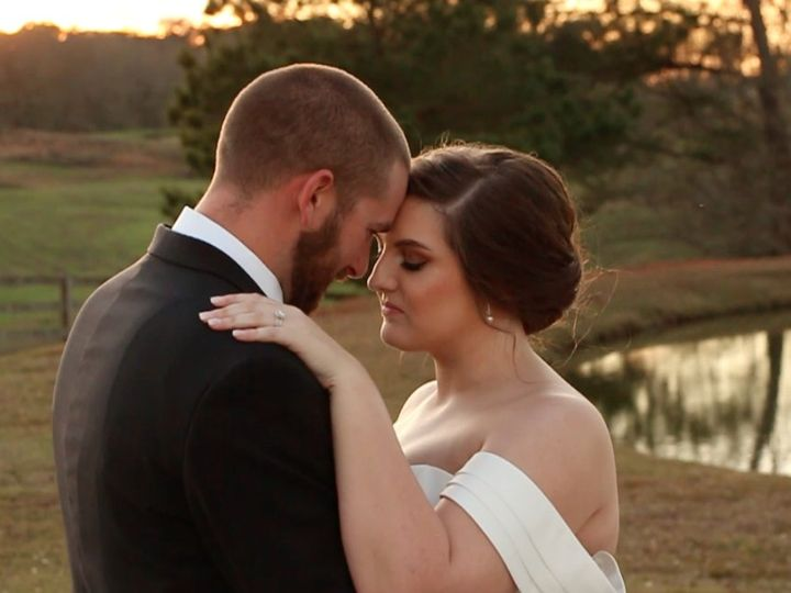 Tmx Bailey Adam Keaster Thumbnail 2 51 1987819 159969082223162 New Orleans, LA wedding videography
