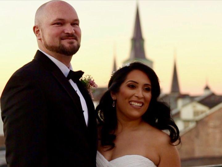 Tmx Salina Kris Johnson Thumbnail 51 1987819 159969089195113 New Orleans, LA wedding videography