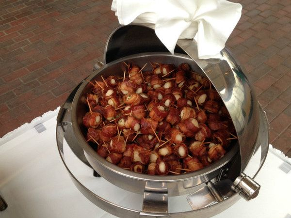 600x6001416931404959 baconwrappedwaterchestnuts