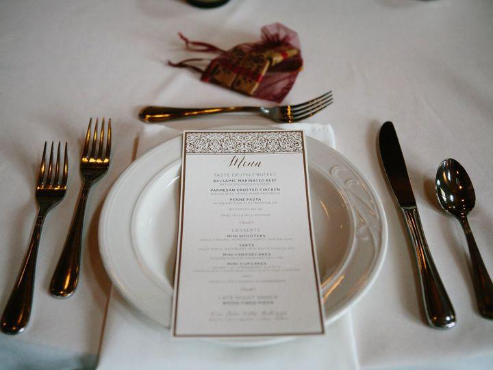 Tmx 12356742 1017990678262385 7042519267255365497 O 51 558819 1565192672 River Falls, WI wedding catering