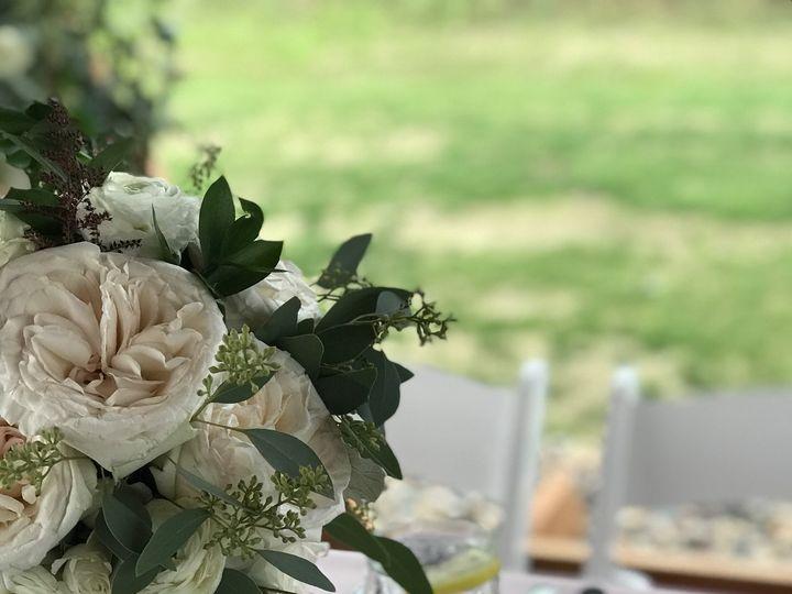 Tmx Belle Vinez 2020 51 558819 160339523532440 River Falls, WI wedding catering