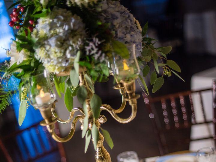 Tmx Garrett Emily S Wedding 1043 51 558819 River Falls, WI wedding catering