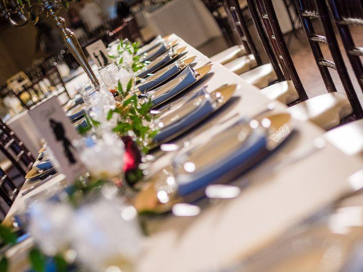 Tmx Garrett Emilys Wedding 1050 51 558819 1565193268 River Falls, WI wedding catering