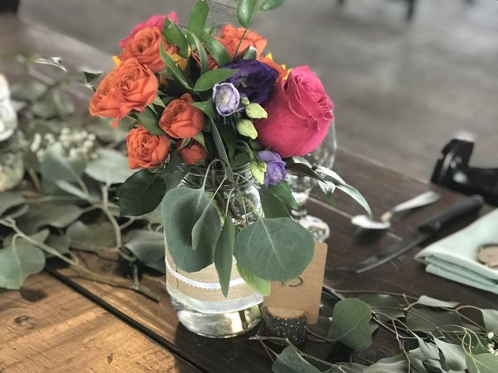 Tmx Hmb 4 51 558819 160339542252054 River Falls, WI wedding catering