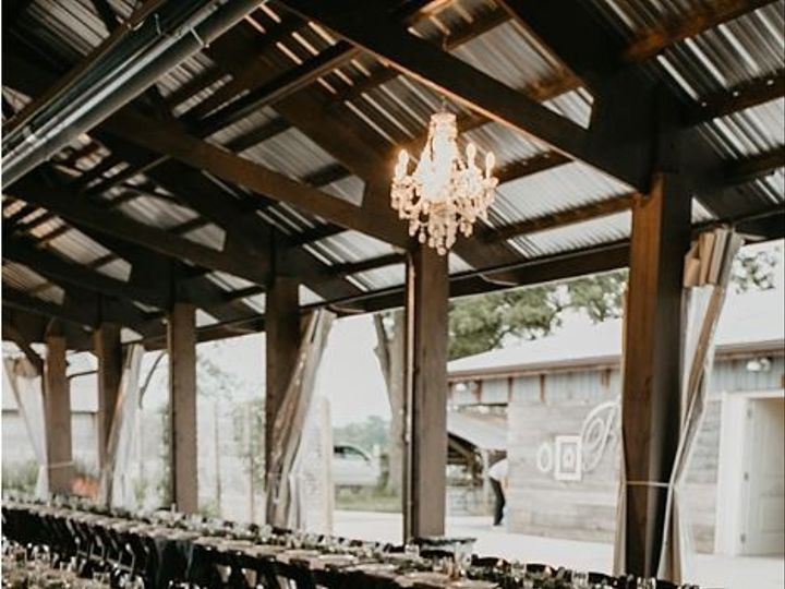 Tmx Hmb 51 558819 1565192728 River Falls, WI wedding catering