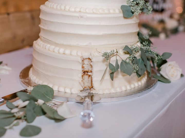 Tmx Receptiondetails 2020 08 29cassieandjoewedding 47 51 558819 160676439923894 River Falls, WI wedding catering