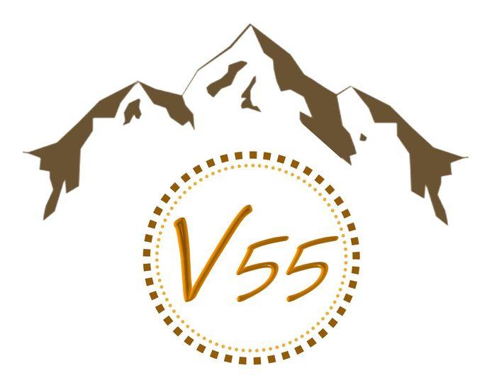 v55 final logo no verbiage 51 1059819 162597593096767