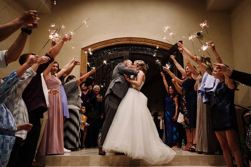 wedding3 51 1059819