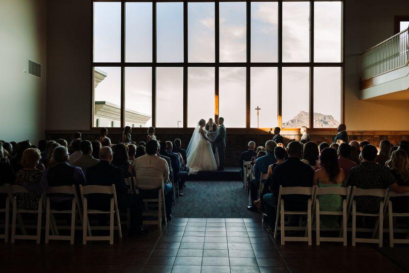 wedding 51 1059819