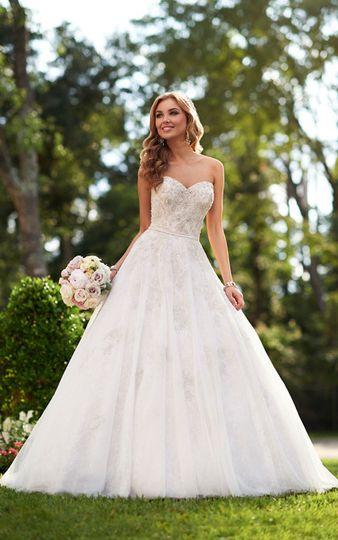 5fd60e3104d Camille s of Wilmington - Dress   Attire - Wilmington