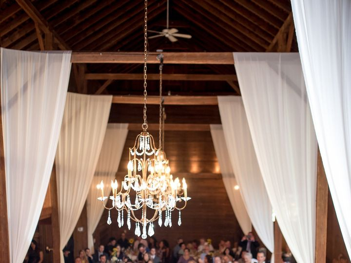 Tmx 1469644287045 1102 Cheshire, CT wedding dj