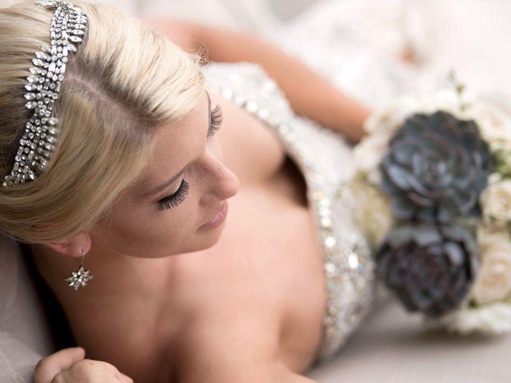 Tmx 1469656176261 Carli Cheshire, CT wedding dj